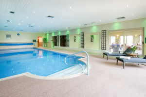 Village Farm Health Club And Spa Northumberland Club News